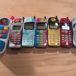 cell-phone-recycling-150x150