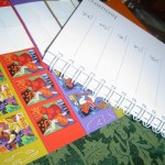greeting-cards-mail-postage-150x150