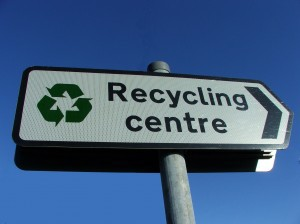 recycling-center-300x224
